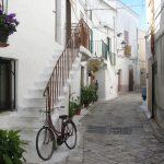 Mesagne, Puglia