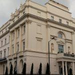 Italian Courses in London