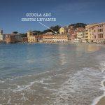 Sestri Levante (Genoa), Liguria