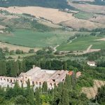 Where to go in Montepulciano..off the beaten path